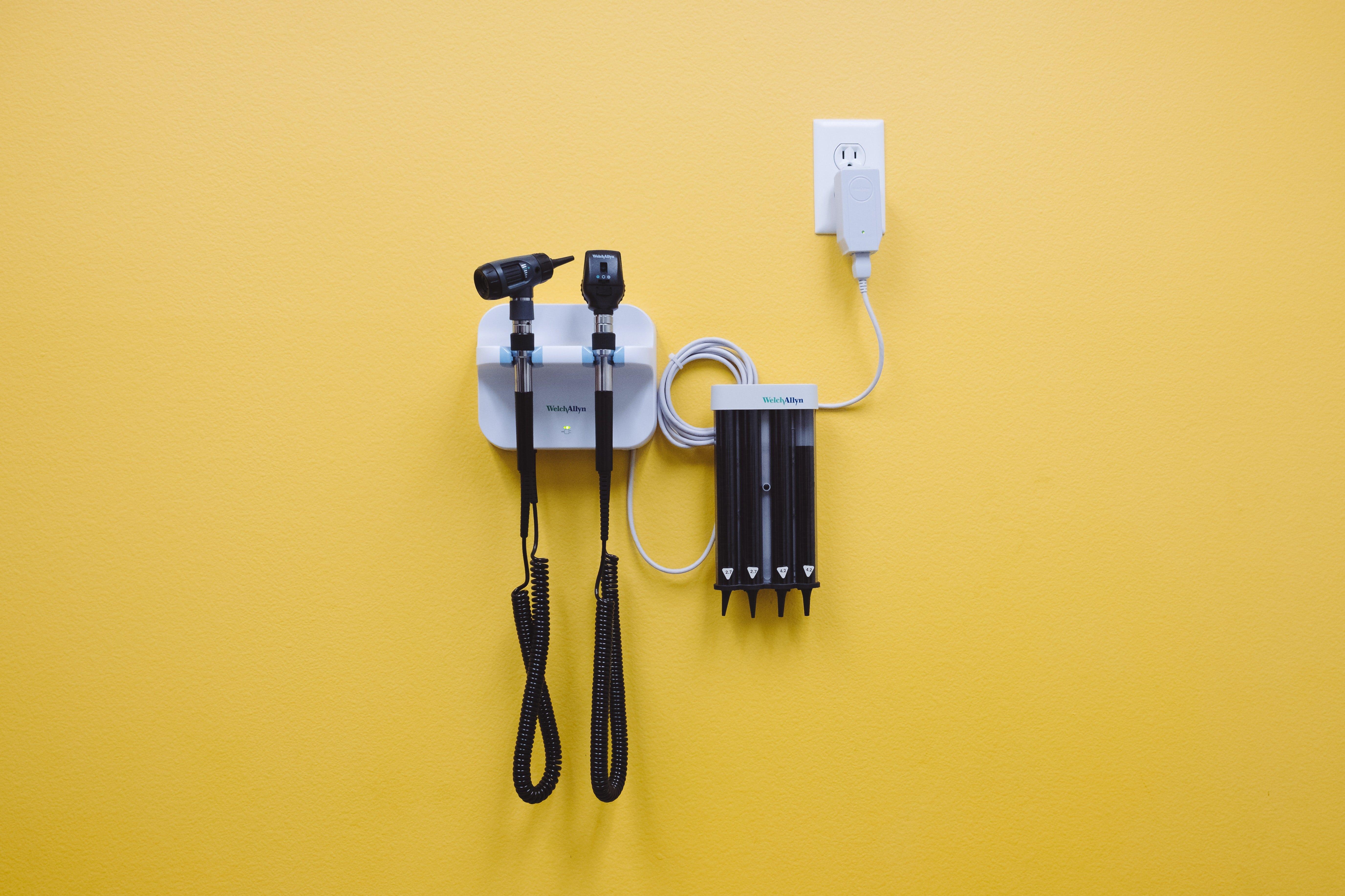 Proveedor fuera del horario de atención o sala de emergencias: ¿cómo decidir?