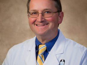 Dr. Eugene H. Maynard, Jr.