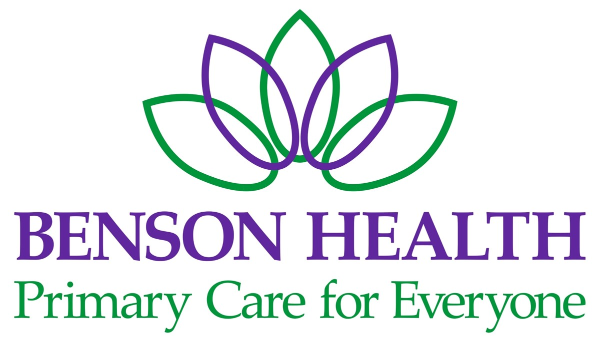 Learn About Benson Health & How We Combat COVID-19