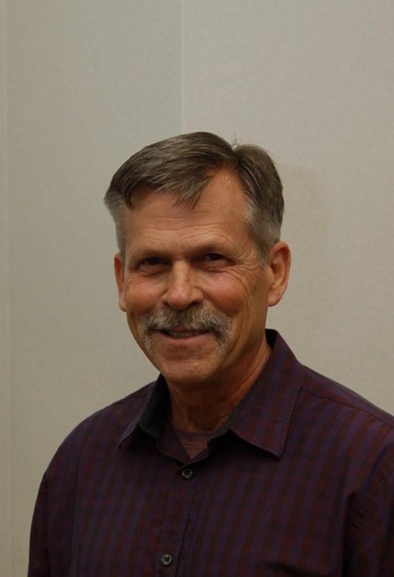 Robert Matthews